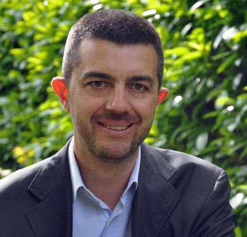 """Mirandolexit, Stefano Lugli: """"Buttare l'Unione alle ortiche? Un modo per regolare i conti in una maggioranza impreparata"""""""